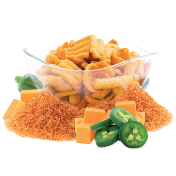 Protein Party-Mix